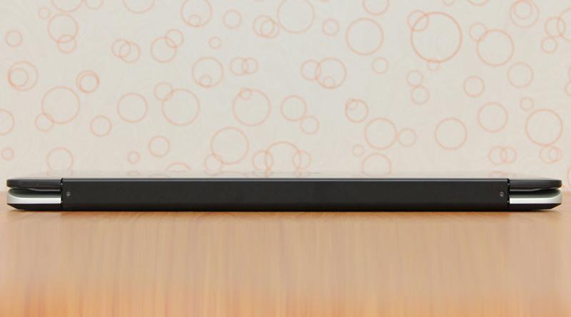 Asus TP500LN i5 4210U/4G/1TB/VGA 2G/Win8.1(CJ129H)
