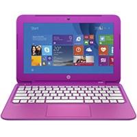 HP Stream 11-d001TU N2840/2GB/32GB/Win8.1/Office365