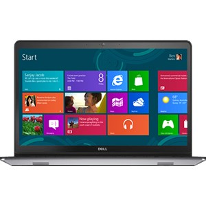 Laptop Dell Inspiron 5448 i7 5500U/8GB/1TB/4GB M270/Win8.1