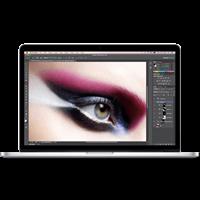 Apple Macbook Pro MF839ZP/A