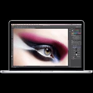 Laptop Apple Macbook Pro MF839ZP/A i5 5257U/8GB/128GB
