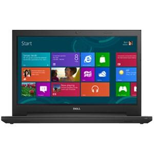 Laptop Dell Inspiron 3543 i3 5005U/4GB/500GB/Win8.1