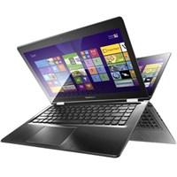 Lenovo Yoga 500 i3 4030U/4G/500G/Win8.1