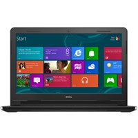 Dell Inspiron 3551 Celeron N2840/2GB/500GB/Win8.1