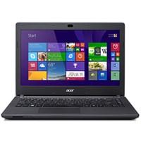 Acer Aspire ES1 411 N3540/2G/500G/Win8