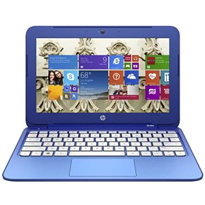 Laptop HP Stream 13 N2840/2GB/32GB/Win8.1