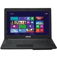 Asus X454LA i3 4005U/2GB/500GB/Win8.1