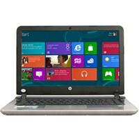HP Pavilion 15 ab071TX i7 5500U/8GB/1TB/2GB 940M/Win8.1