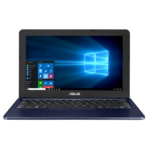 Laptop Asus E402MA N2840/2GB/500GB/Win10