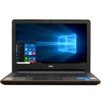 Dell Inspiron 5458 i5 5250U/4GB/1TB/Win10
