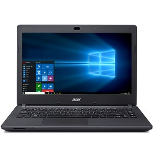 Laptop Acer ES1 431 N3050/4GB/500GB/Win10
