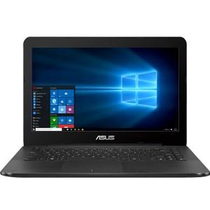 Laptop Asus F454LA i3 4005U/4GB/500GB/Win10