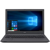 Acer E5 573G i7 4510U/4GB/500GB/VGA2GB/Win10