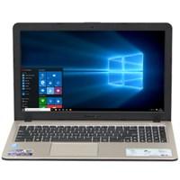 Asus A556UF i5 6200U/4GB/500GB/VGA 2GB/Win10