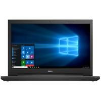 Dell Inspiron 3543 i5 5200U/4GB/500GB/VGA 2GB/Win10