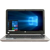 HP Pavilion 14 ab120TU i5 6200U/4GB/500GB/Win10