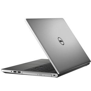 Laptop Dell Inspiron 5458 i3 5005U/4GB/500GB/Win10/Office365