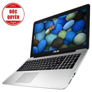 Laptop Asus K555LA i3 5005U/4GB/500GB/Win10