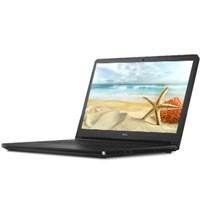 Dell Inspiron 3558 i3 5005U