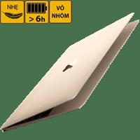 "Apple Macbook 12"" MLHE2 Core M 1.1G/8GB/256GB/MacOS (new)"