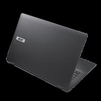 Acer ES1 531 N3710/4GB/500GB/Win10/KhôngDVD