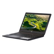Acer ES1 531 N3710/4GB/500GB/Win10