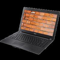 Acer Aspire Z1402 39KT i3 5005U/4GB/500GB/Win10/KhôngDVD