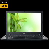 Acer Aspire E5 575G 515A i5 6200U/4GB/500GB/2GB 940M/Win10
