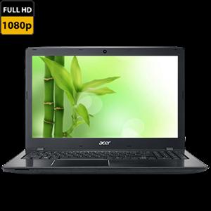 Laptop Acer Aspire E5 575G 515A i5 6200U/4GB/500GB/2GB 940M/Win10