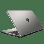 HP 15 ay072TU N3710/4GB/500GB/Win10