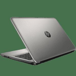 Laptop HP 15 ay072TU N3710/4GB/500GB/Win10