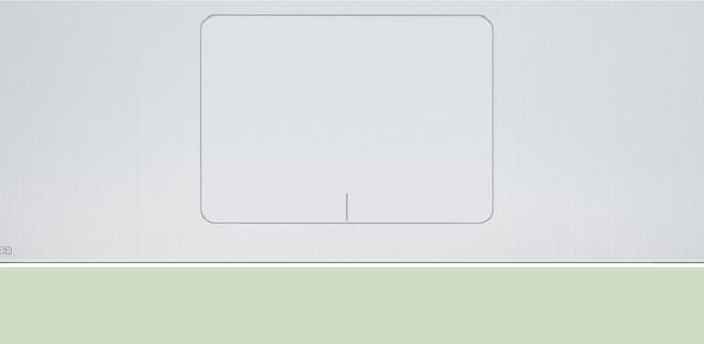 Asus A556UR i5 6200U - Touchpad nhận biết thông minh