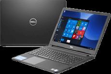 Dell Vostro 3568 i7 7500U/4GB/1TB/2GB M420/Win10/(XF6C62)