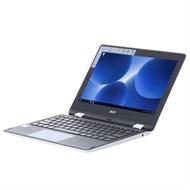 Acer R3 131T-C25D N3060/2GB/500GB/Win10