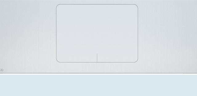 Asus K401UB i5 6200U - Touchpad nhận biết thông minh