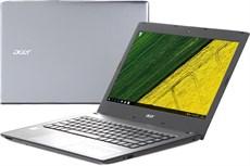 Acer Aspire E5 475 33WT i3 6006U