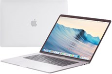 Apple Macbook Pro Touch MLW72SA/A i7 2.6GHz (2016)