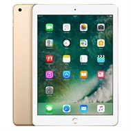 iPad Wifi Cellular 32GB (2017)
