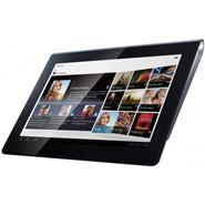 Máy tính bảng Sony Tablet S 16Gb