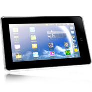 KingCom Joypad 72 Wifi 2GB - USB 3G