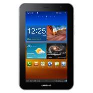 Samsung Galaxy Tab 7 Plus P6200 3G 16GB