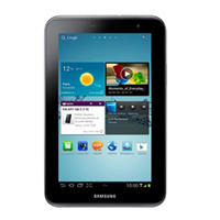Galaxy Tab 2 7.0 Wifi ( P3110)