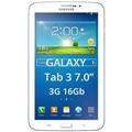 Máy tính bảng Samsung Galaxy Tab 3 7.0 -16GB/3G/Wifi