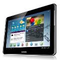 Máy tính bảng Samsung Galaxy Tab 3 Plus 10.1 - 16GB/ 32GB/ 64GB / 3G/ Wifi