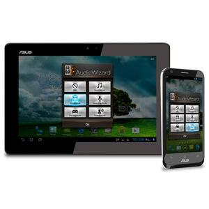 "Asus Padfone 2 A68 10"" 3G 32GB"