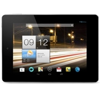 "Acer Iconia A1-811 8"" 3G 16Gb"