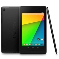 Asus Google Nexus 7 2013 16G/WIfi