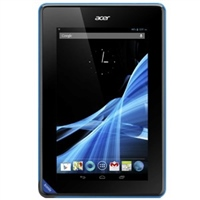 Acer Iconia B1-A71 16GB/Wifi