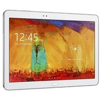 Samsung Galaxy Note 10.1 - 2014 Edition