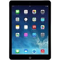 Máy tính bảng iPad Air Wifi 16GB